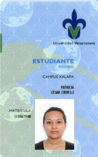 Universitarias la estudiante de intercambio - 4 6