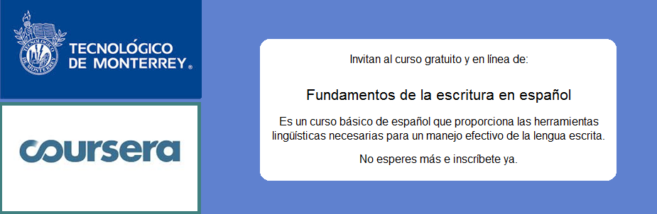 fundamentos-escritura-español