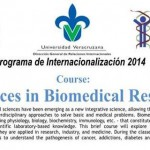 advances-in-biomedical-noticia
