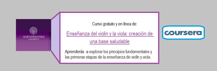 el-violin-y-la-viola2
