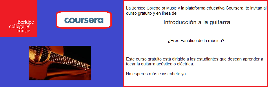 introduccion-a-la-guitarra