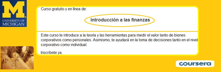 introduccion-a-las-finanzas