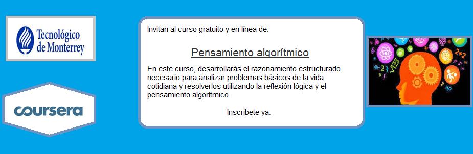 pensamiento-algoritmico-2