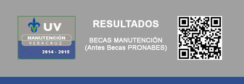 becas-manutencion
