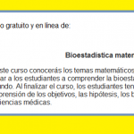 bioestadistica-matematica