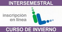 IL intersemestral