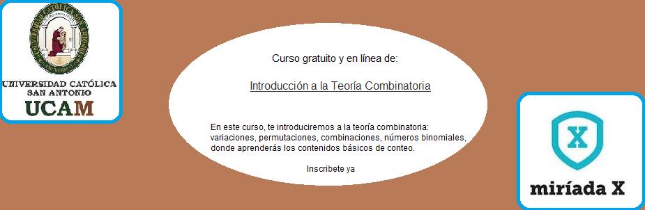 introduccion-a-la-teoria-combinatoria