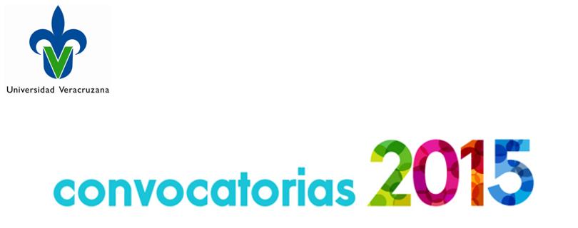 convocatorias-2015