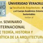 noticia-seminario-arquitectura