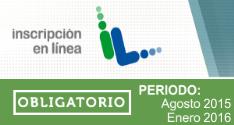 IL 2015-2016