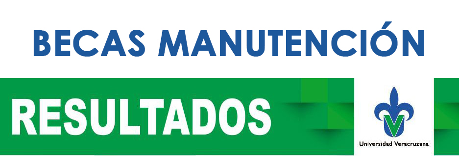 Becas Manutención 2015-2016 - Portal de Estudiantes