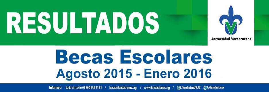 resultados-becas-uv-2015-banner