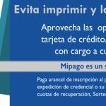 mipago-938x320