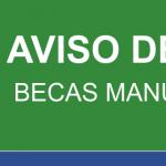 becas-manutencion-aviso-pago