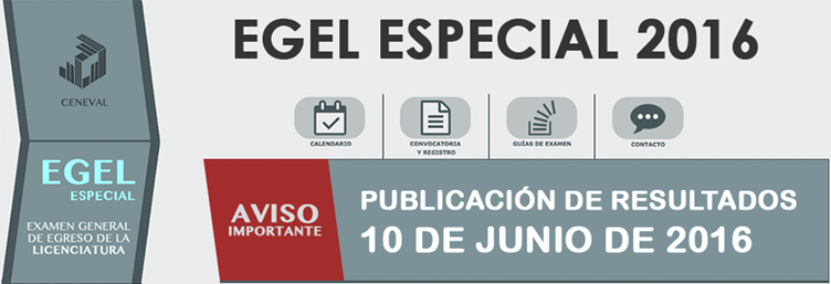 egel-especial-noticia