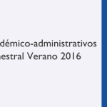 intersemestral-verano-2016