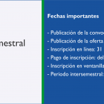 intersemestral-verano-2016-2