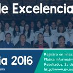 jovenes-excelencia-banamex-2016