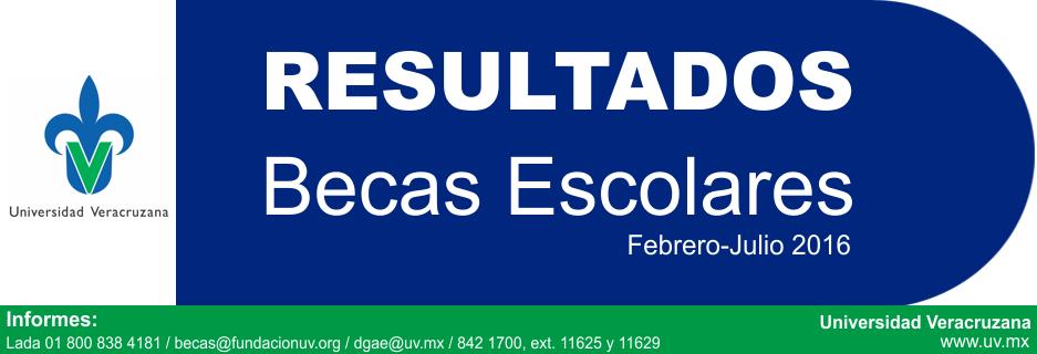 becas-uv-2016-resultados