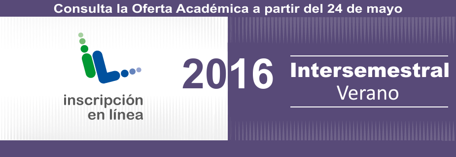 intersemestral-verano-2016-4