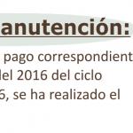 manutencion-pago-2