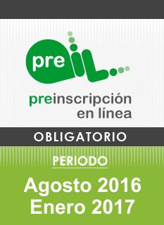 Pre il 2016 portal de estudiantes for Preinscripcion universidad valencia 2016