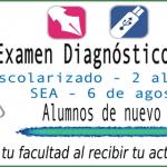 examen-diagnostico-2