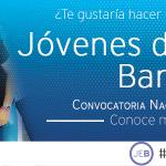 banamex-noticia
