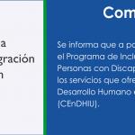 comunicado-piip-2