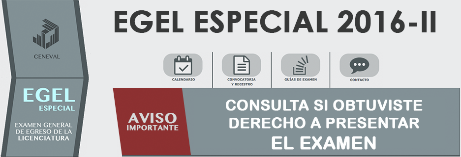 egel-especial-noticia-2