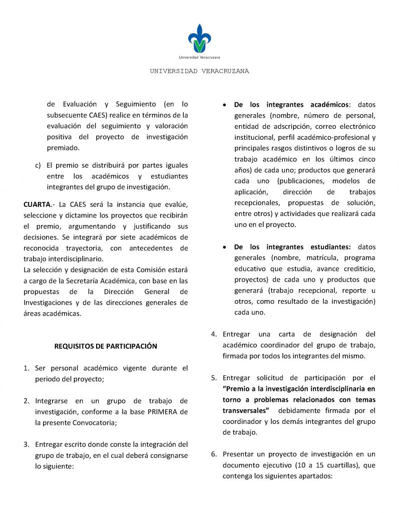 premio-a-la-investigacion-2