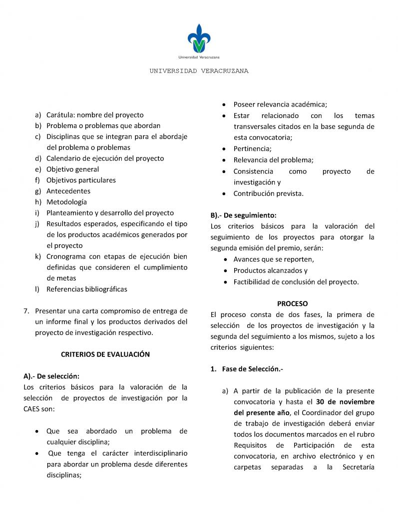 premio-a-la-investigacion-3