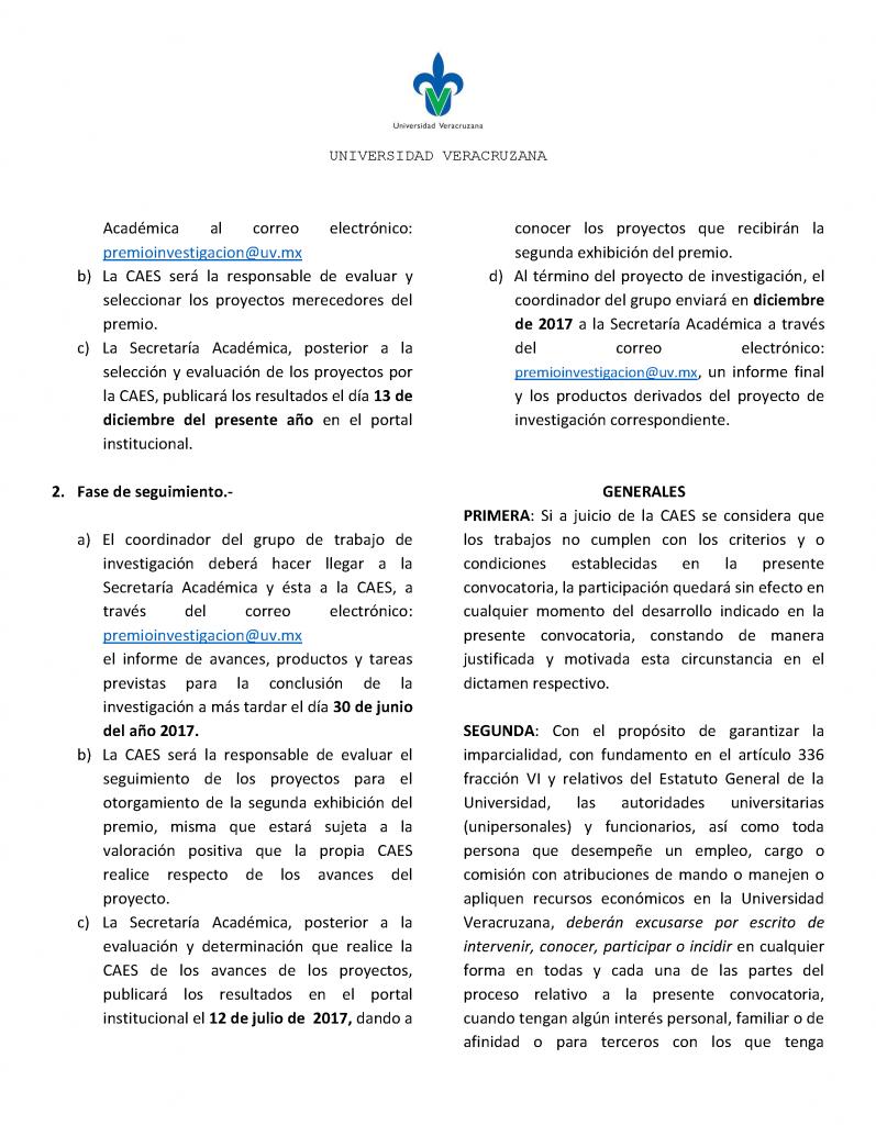 premio-a-la-investigacion-4