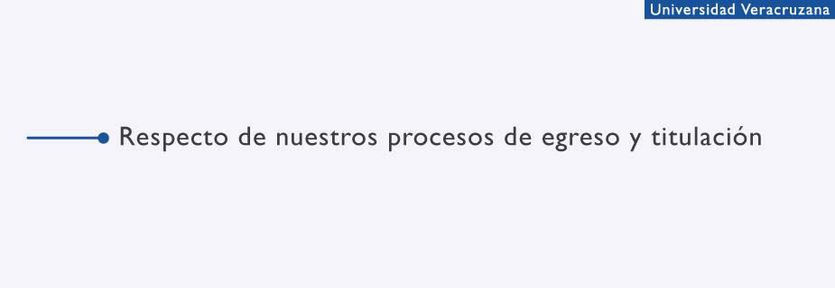 comunicado-procesos