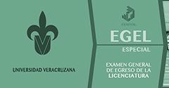 EGEL Especial 2017