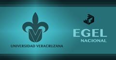 EGEL Nacional