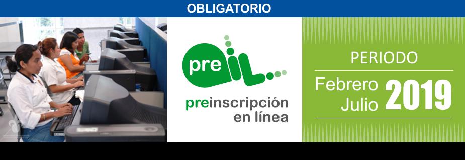 Uv Convocatoria 2019: Portal De Estudiantes
