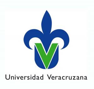 Logo_UV_Flor1
