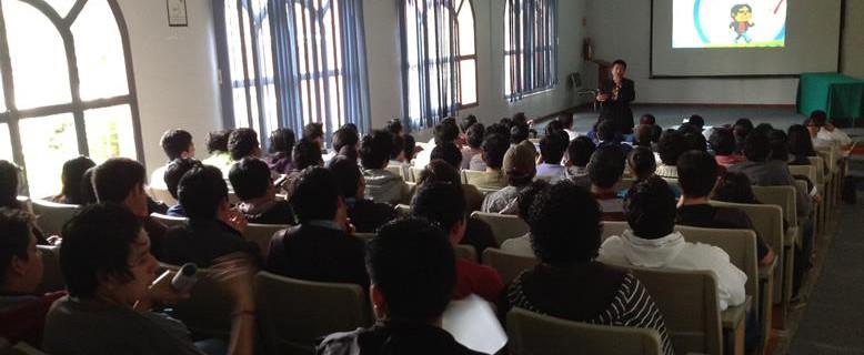 conferencia_2