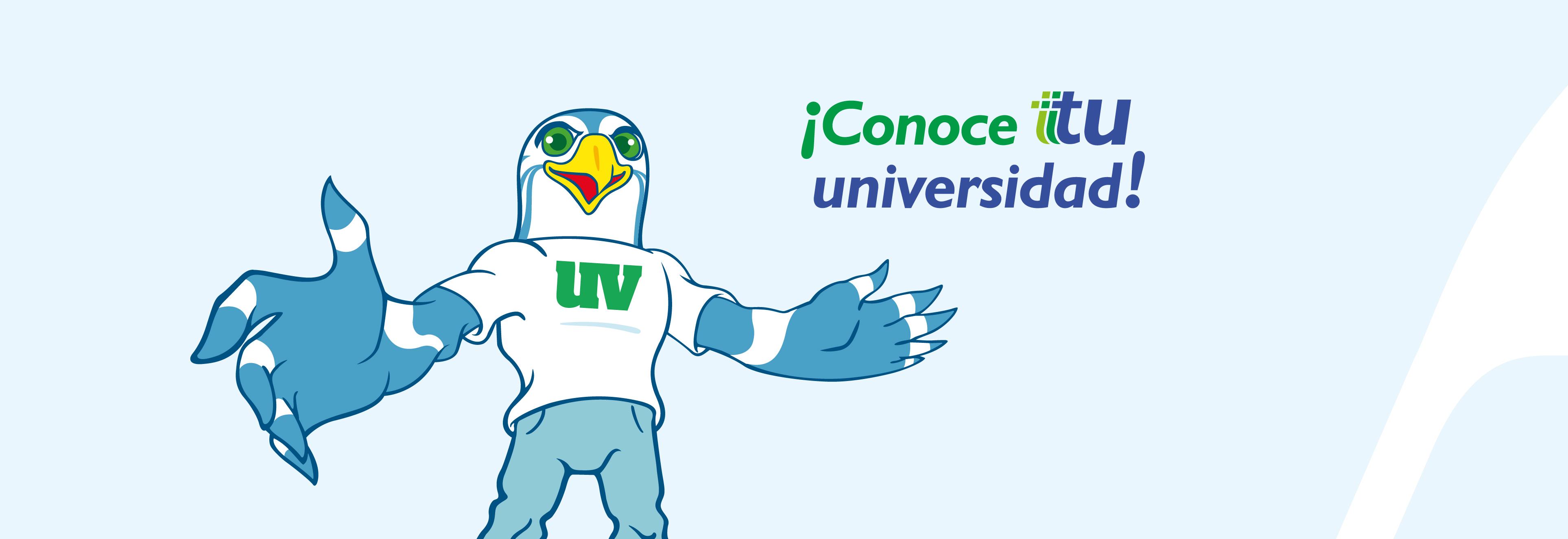 Banner_Conoce-tu-universidad