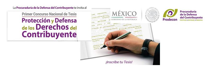 Concurso_Tesis01