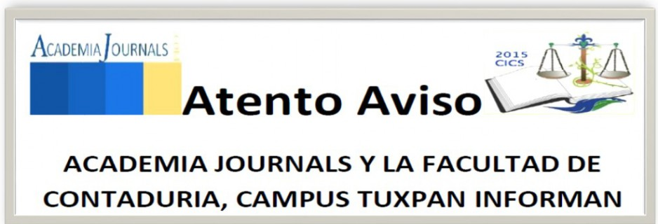 AcademiaJournal