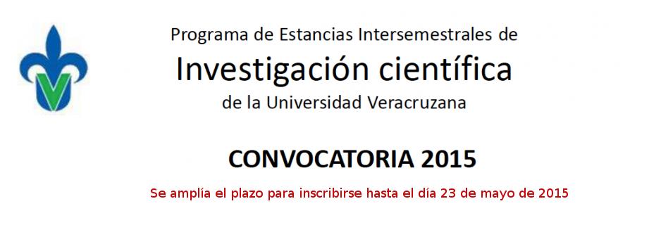 convocatorio-investigacion