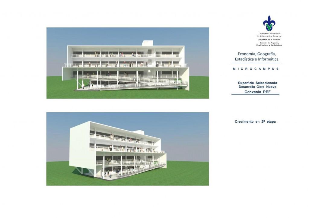 Microcampus_Economia_edificio6
