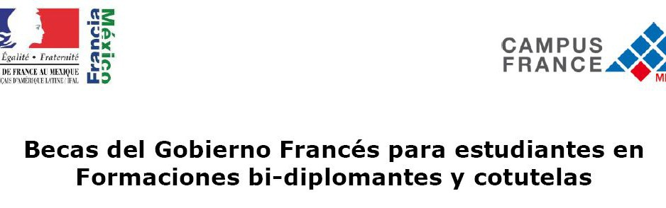 becas-francia