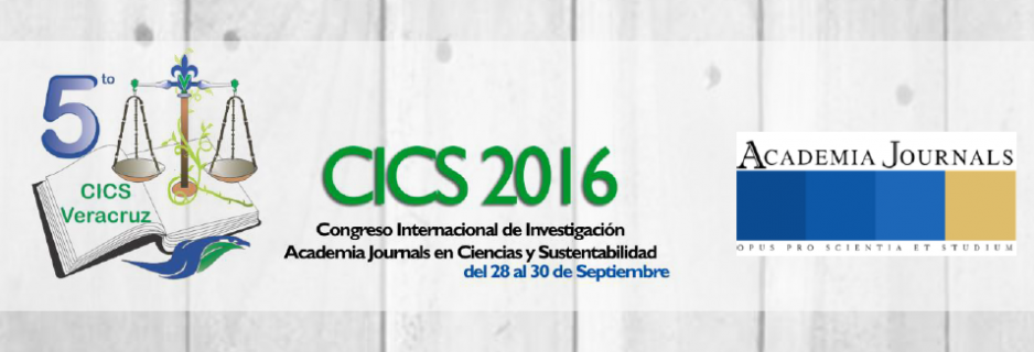 cics2016