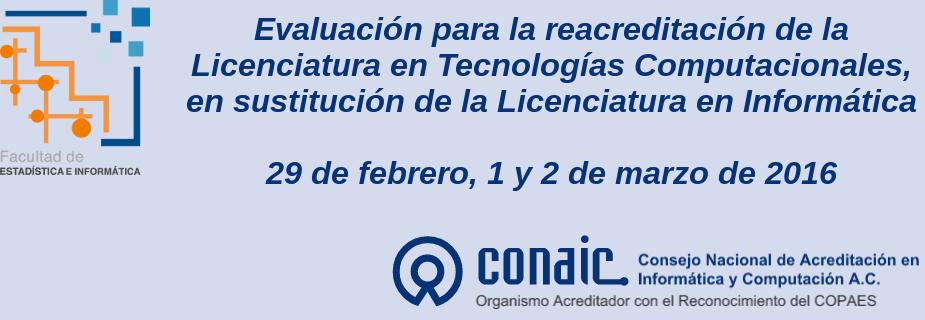 logo-reacconaic
