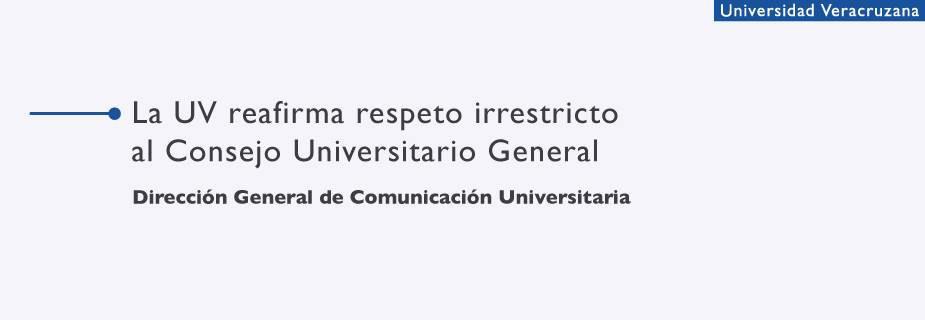 Banner-Comunicado-UV-17-de-mayo-2016
