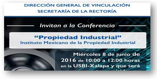 Banner-UV-PropiedadIndustrial