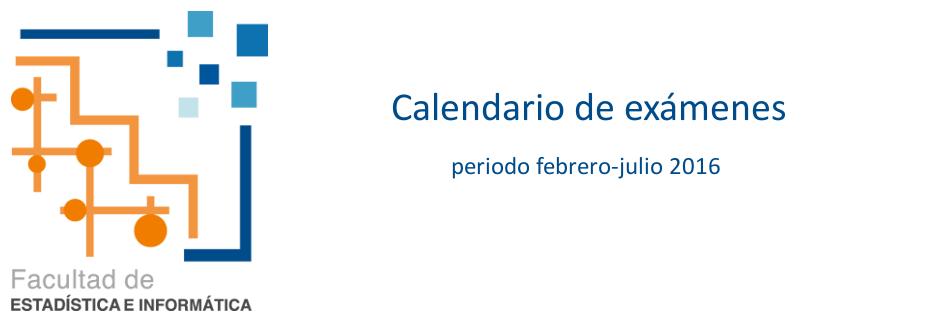 calexamfj16